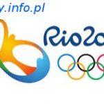 Losowanie grup turnieju rugby 7 Rio 2016
