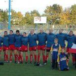 Malta - Polska mecz o przyszłość