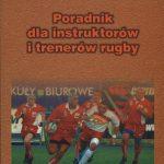 Nowa książka dla trenerów