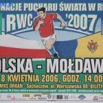 Puchar Świata w Sochaczewie ! ! !