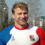 Grzegorz Kacała - wywiad