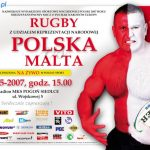 Teraz Malta !!!