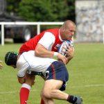 żródło - www.fira-aer-rugby.com